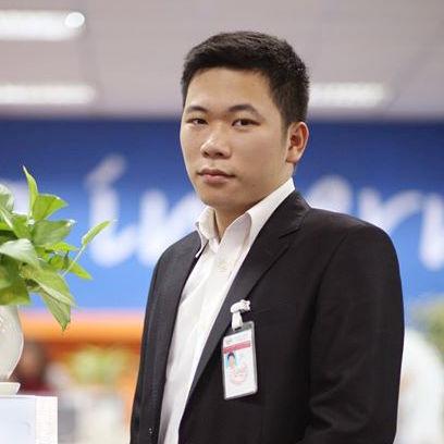 Trương Ngọc Hải