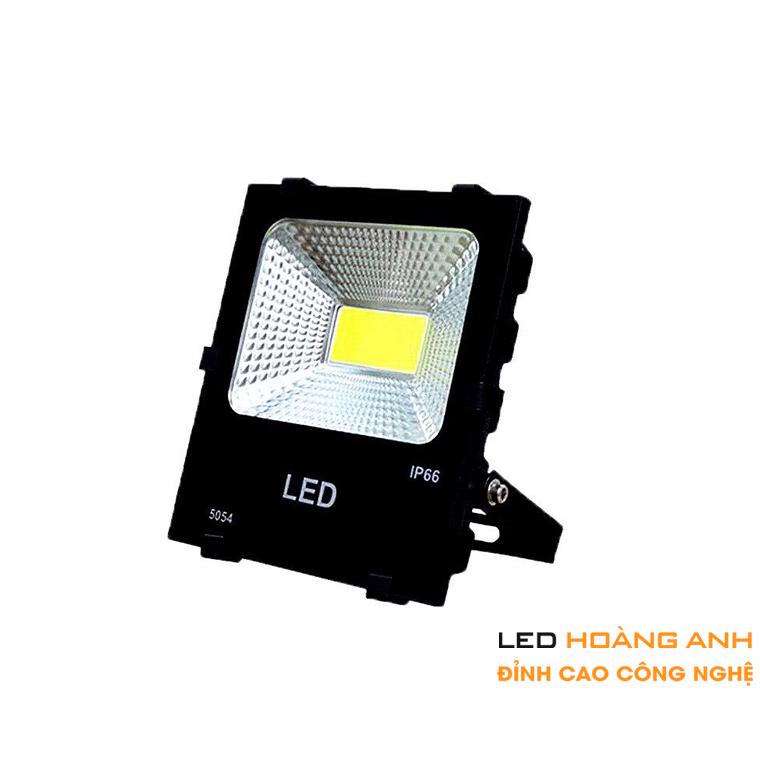 ĐÈN PHA LED IP66 100W